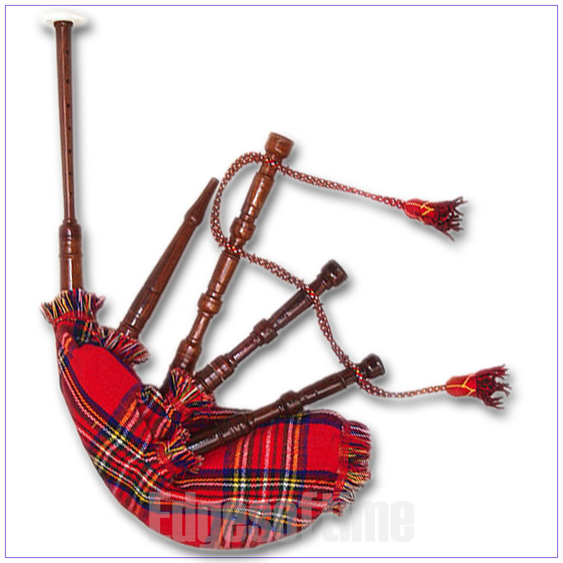 Please Visit Edgesoftime Ebay For More Varieties Of Bagpipes Kilts Sporrans And Scottish Wear